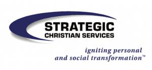 SCS-logo1